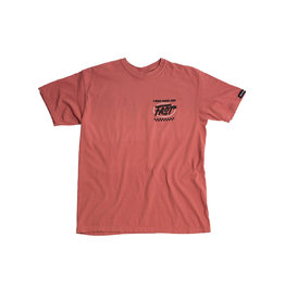 fasthouse Fasthouse Toll Free Tee