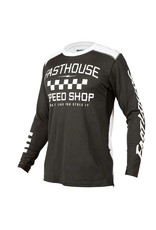 fasthouse FH Alloy Roam LS