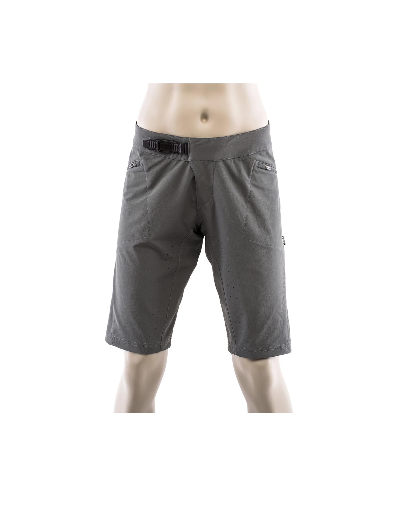 Chromag Pantalons Chromag Feint