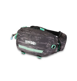 Dakine Waist Bag Hot Laps Dakine 5L