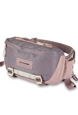 Dakine Waist Bag Hot Laps Dakine 2L