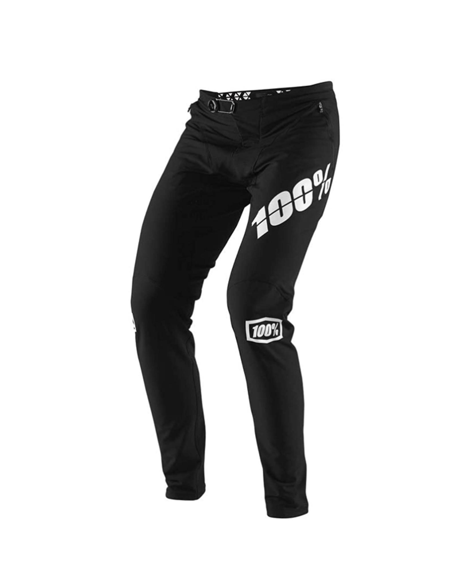 100% Pantalons R-Core X