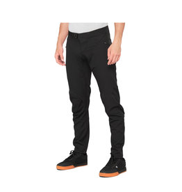 100% Pantalons Airmatic