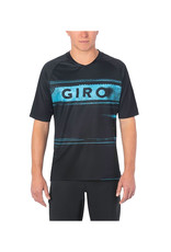 Giro Roust Jersey