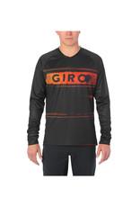 Giro Roust jersey LS