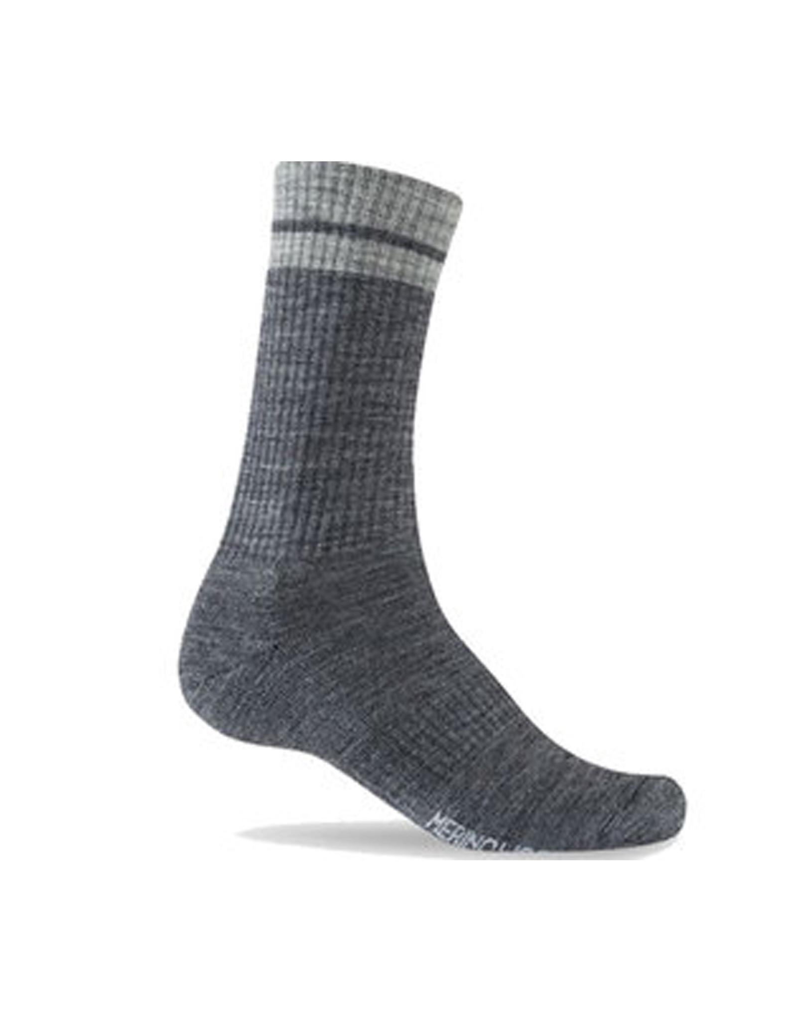 Giro Bas Giro Winter Merino Wool