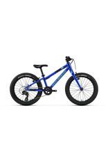 Rocky Mountain Vélo Rocky Mountain Edge 20 2021
