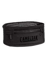 Camelbak Stash Belt Black Medium
