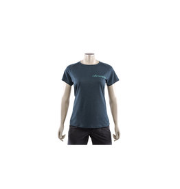 Chromag T-Shirt Chromag Femme Em