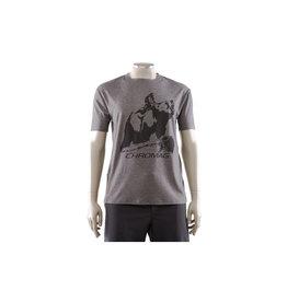 Chromag T-Shirt Chromag Bear Rider
