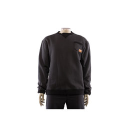 Chromag Chromag Sweater Pocket Crew