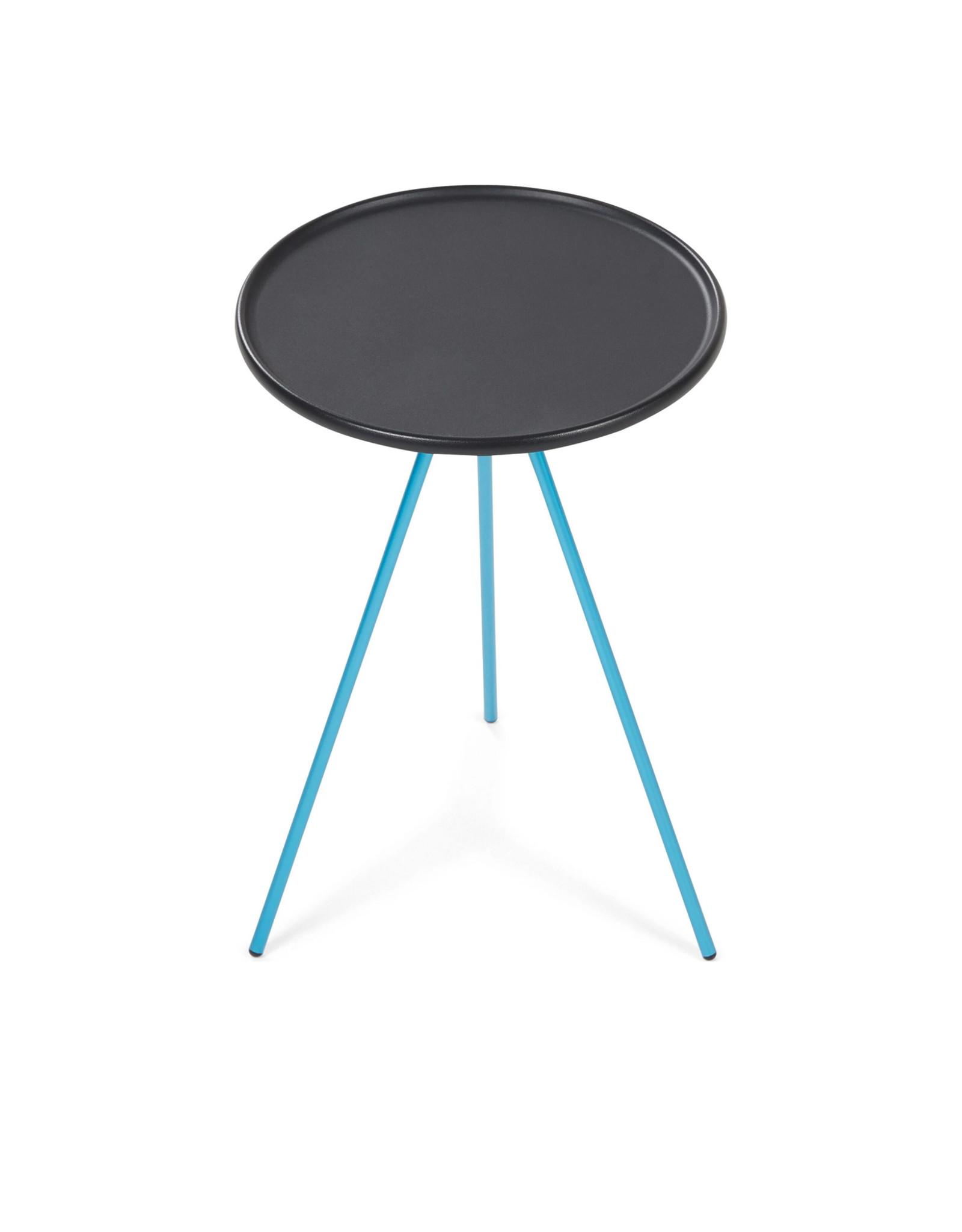 Helinox Helinox Side Table Small - Black