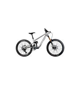 Norco Vélo Norco Shore A1 2021