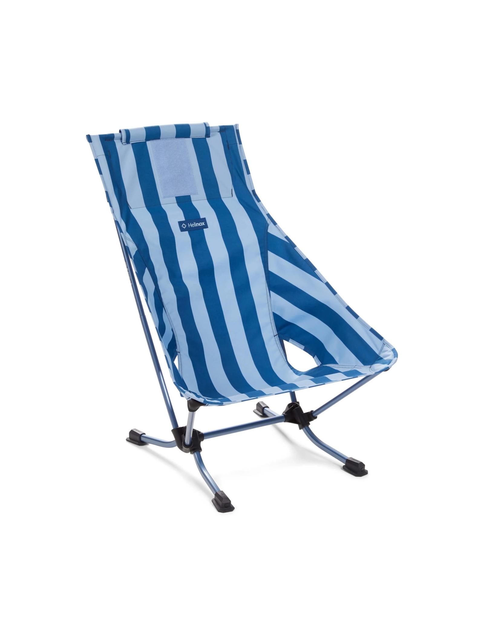 Helinox Helinox Beach Chair - Blue