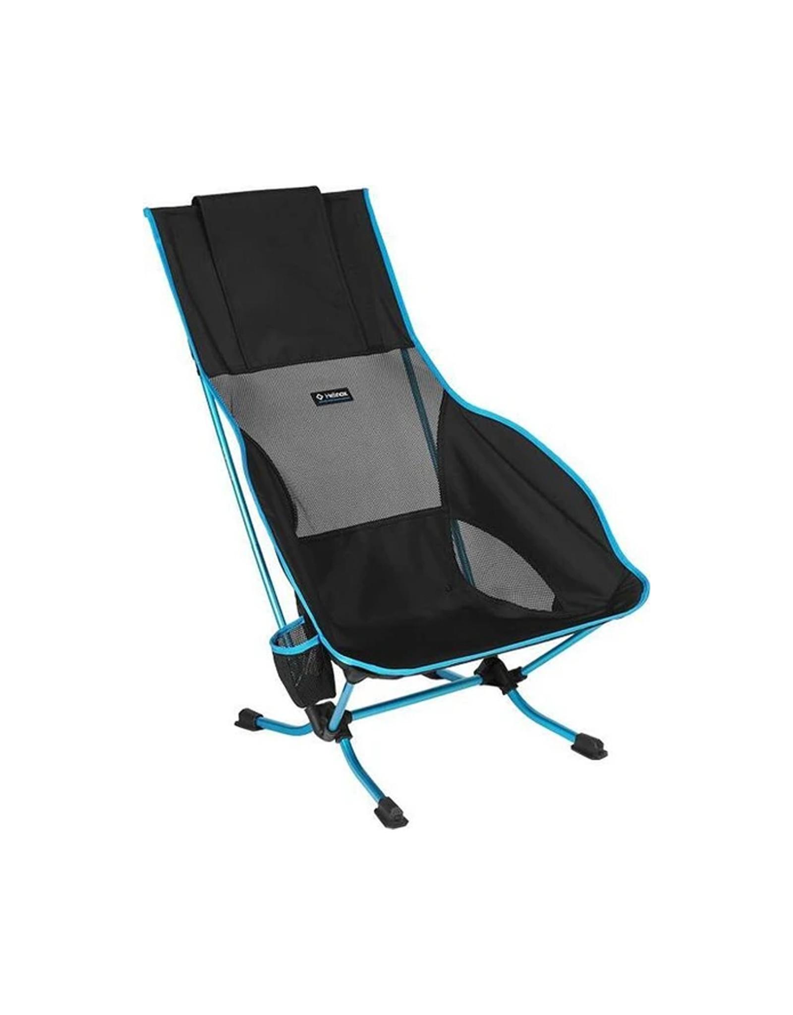 Helinox Helinox Playa Chair - Black