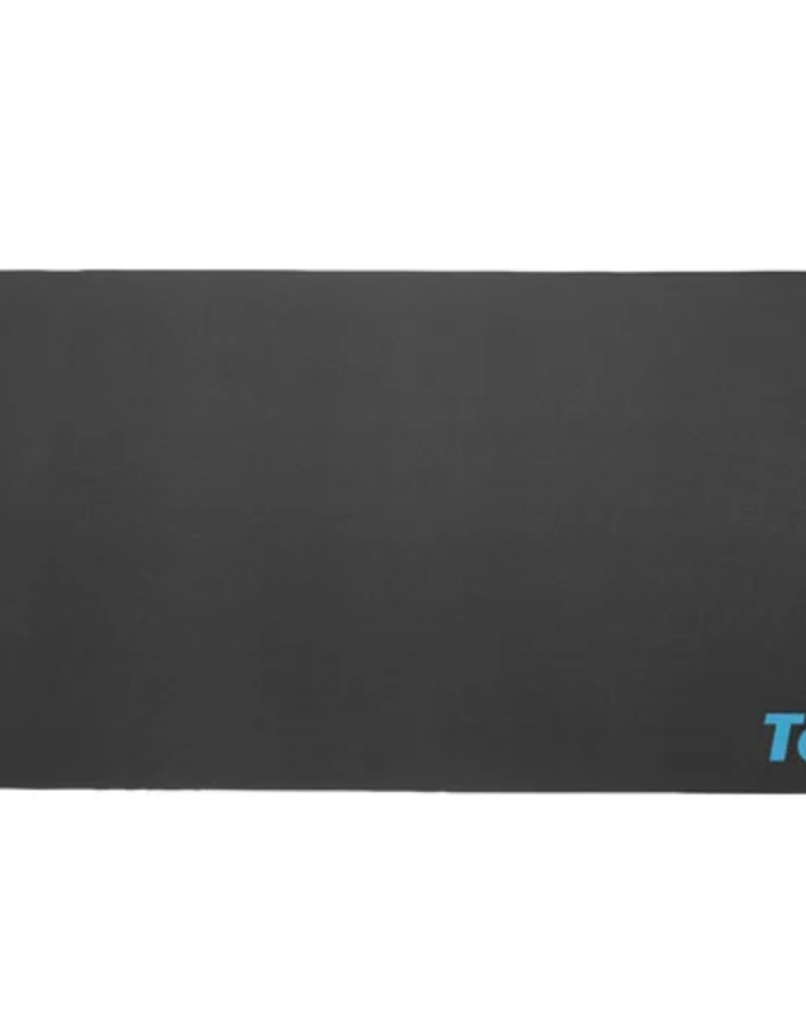 Tacx Tacx, Rollable Trainer Mat, T2918