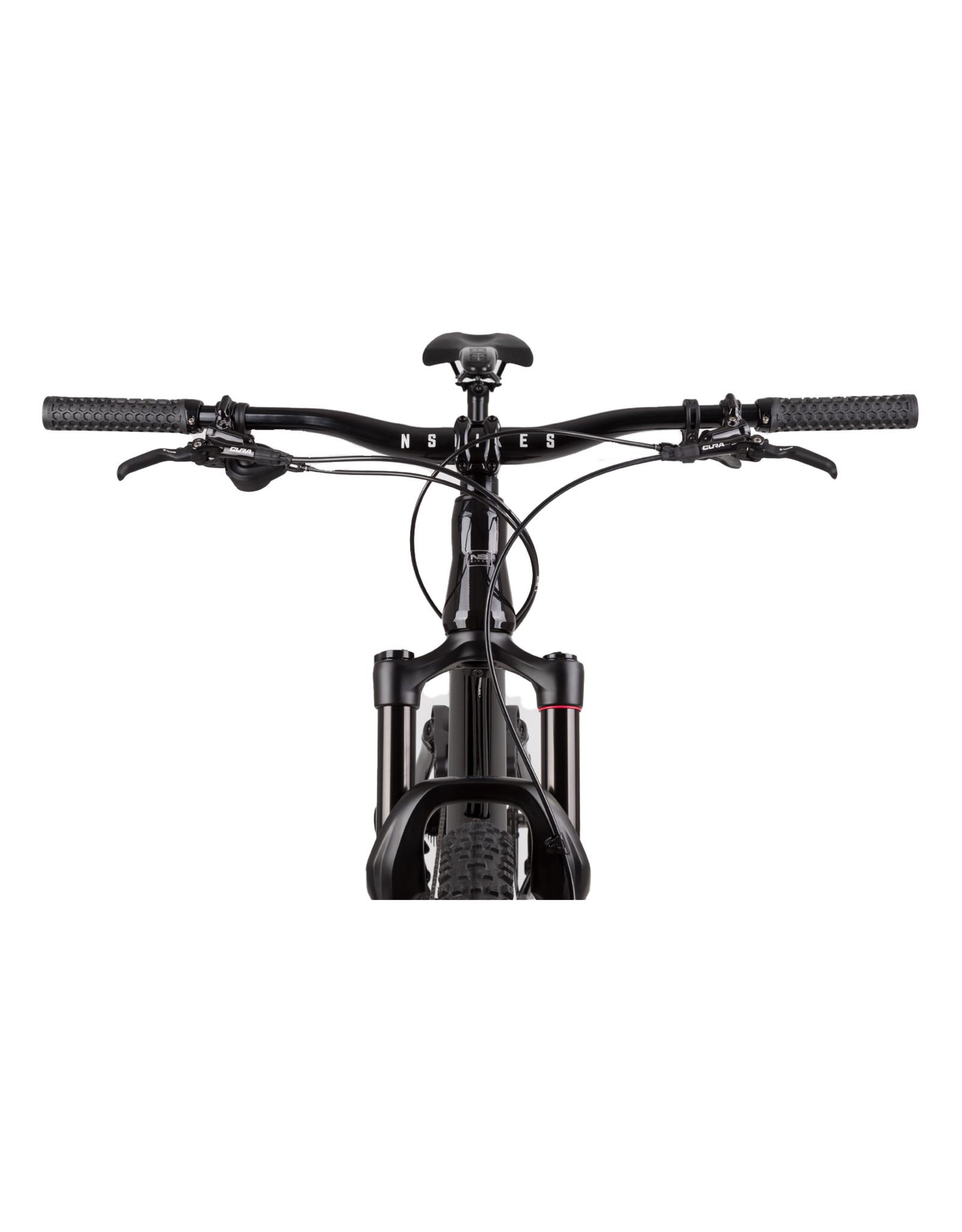 Vélo NS Define AL 130 2