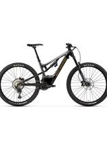 Rocky Mountain Vélo Rocky Mountain Instinct Powerplay A50 BC Edition 2021