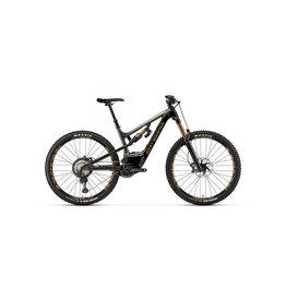 Rocky Mountain Vélo Rocky Mountain Instinct BC Edition Powerplay C90 2021