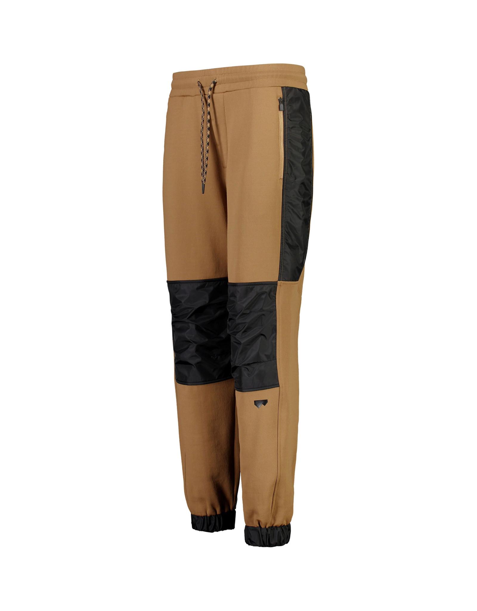 Mons Royale Mons Royale Decade Pants Femme