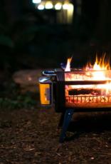 BioLite FirePit +BioLite