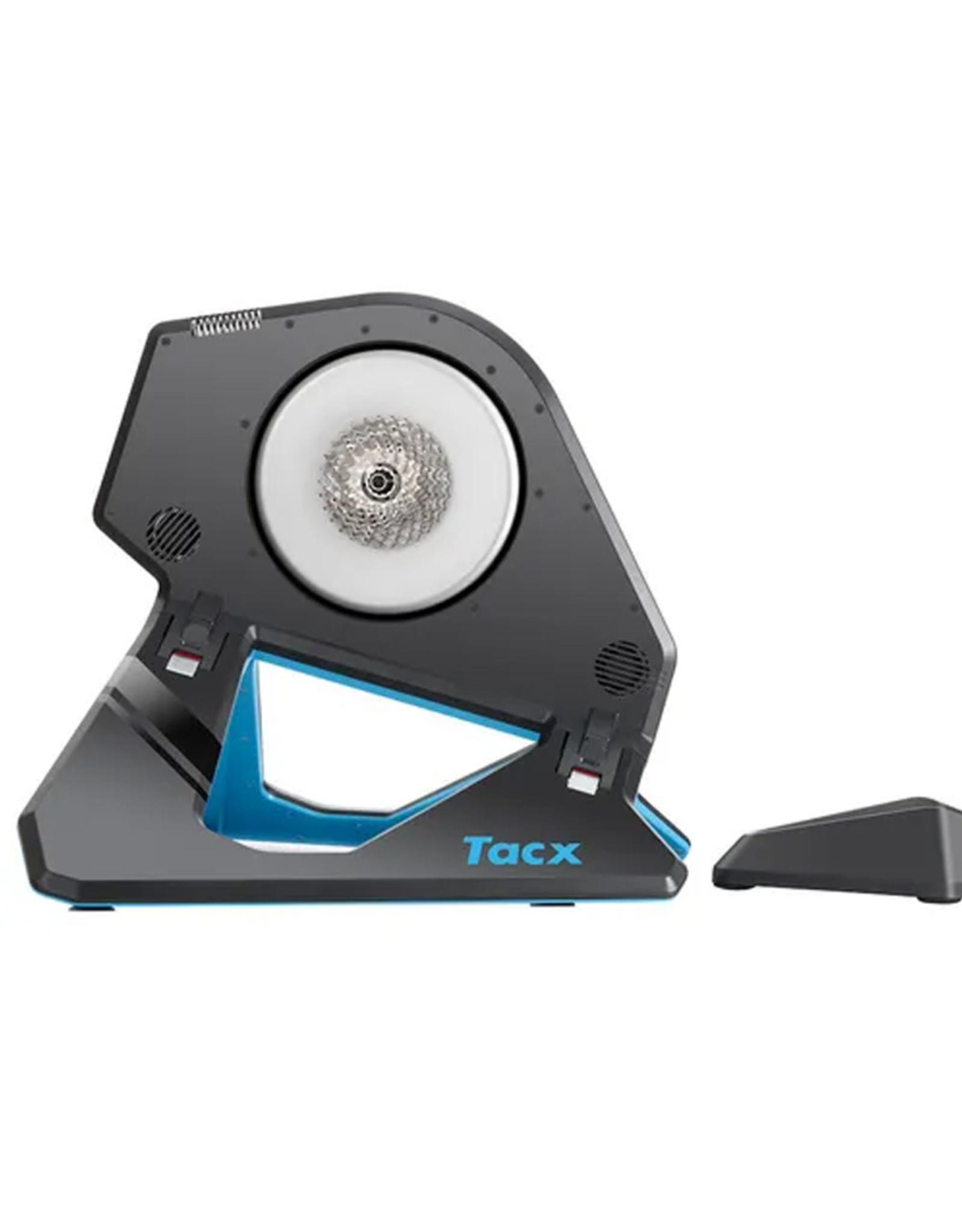 Tacx Tacx Base d'Entraînement Neo 2T