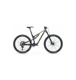 Rocky Mountain Vélo Rocky Mountain Instinct C70 (27.5) Coil 2021