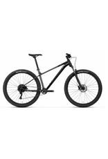 Rocky Mountain Vélo Rocky Mountain Fusion 10 2021