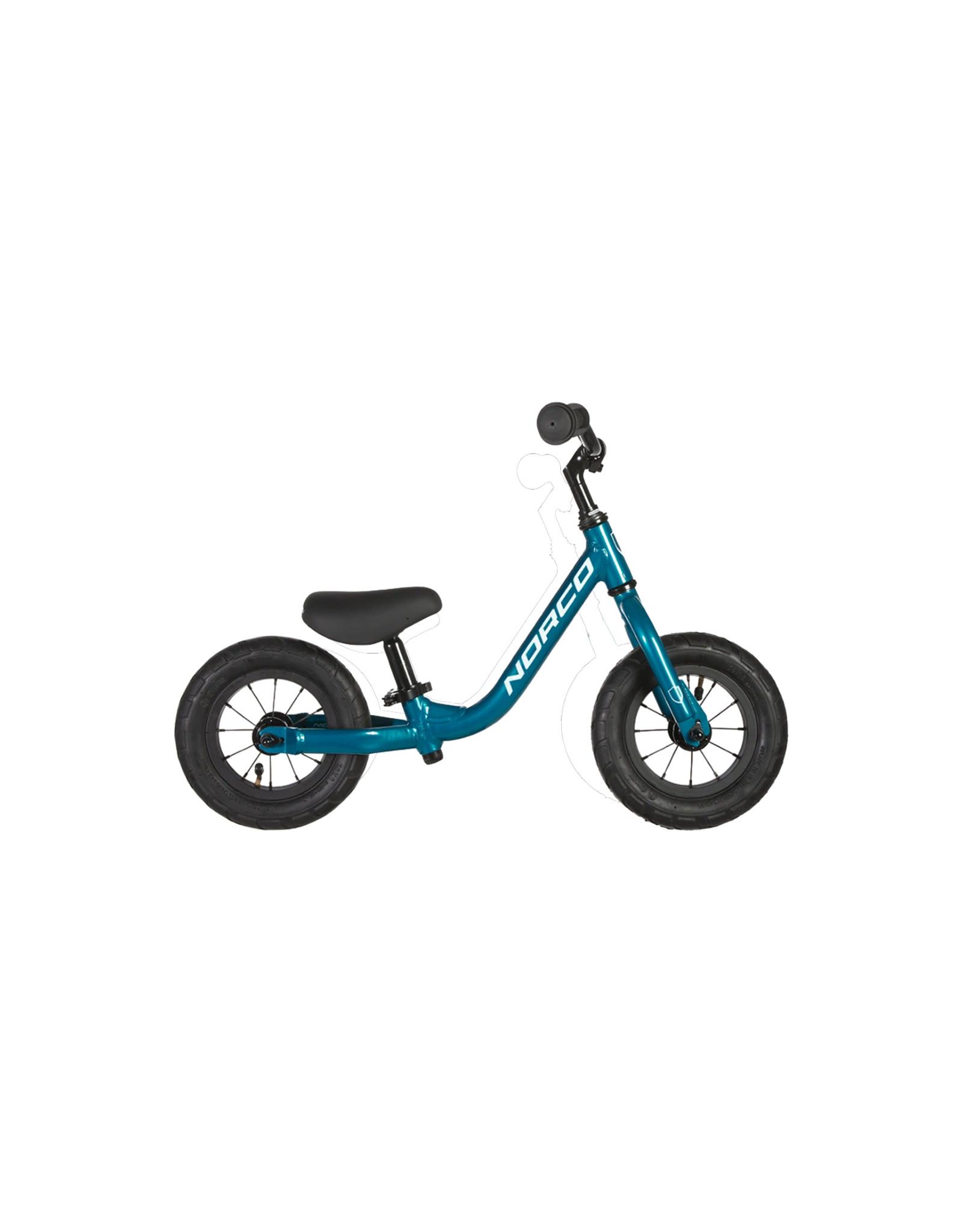 Norco Vélo Norco Runner 10 2021