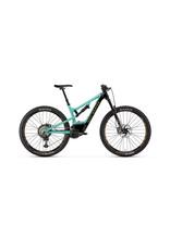 Rocky Mountain Vélo Rocky Mountain Instinct Powerplay C90 2021