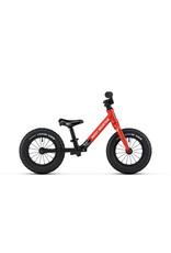 Rocky Mountain Vélo Rocky Mountain Edge 12 2021