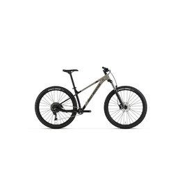 Rocky Mountain Vélo Rocky Mountain Growler 20 2021
