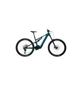 Norco Vélo Norco Range VLT A2 2022