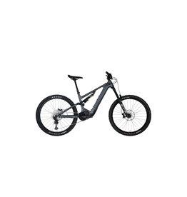 Norco Vélo Norco Range VLT A1 2022