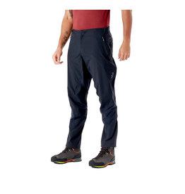 rab Pantalons Rab Kinetic Alpine 2.0
