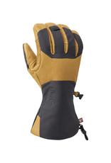rab Guide Lite GTX Rab Gloves