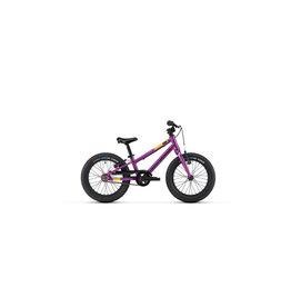 Rocky Mountain Vélo Rocky Mountain Edge 16 2021