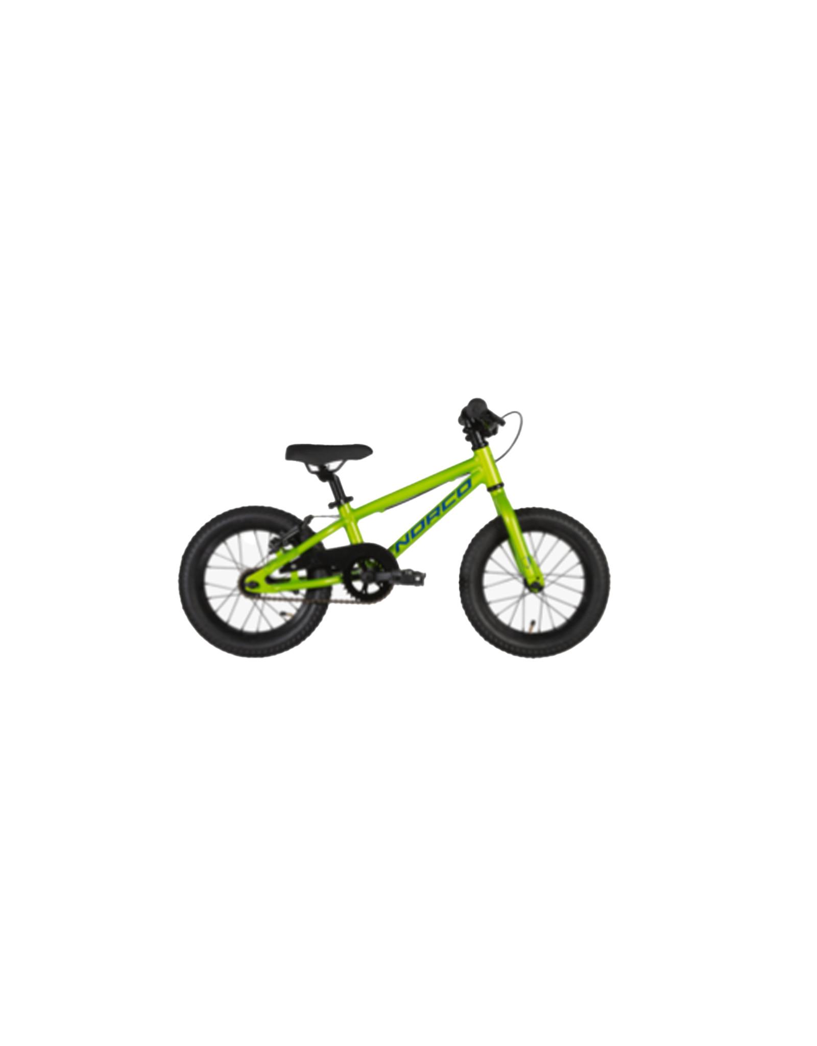 Norco Vélo Norco Coaster 14 2022