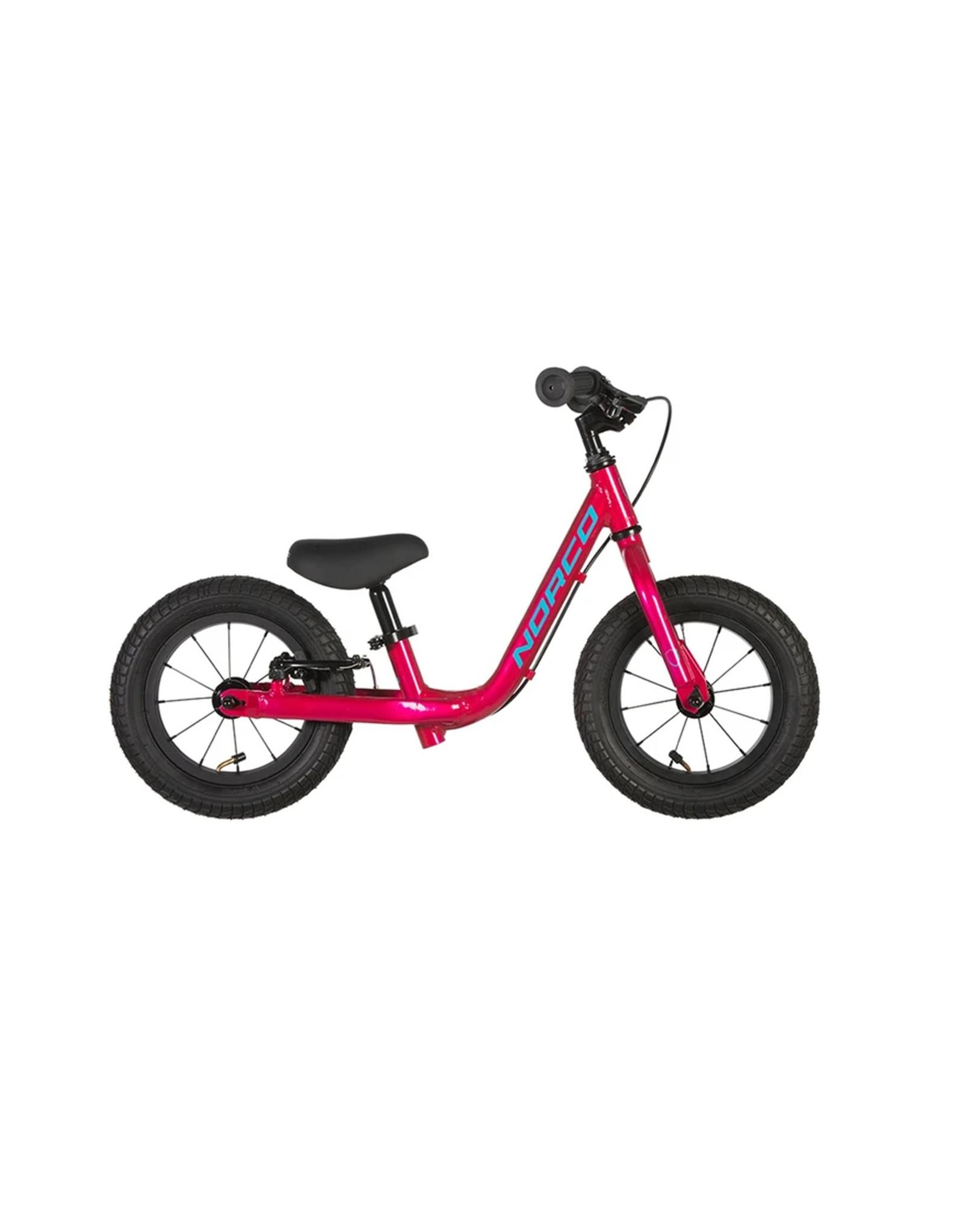 Vélo Norco Runner 12 2022