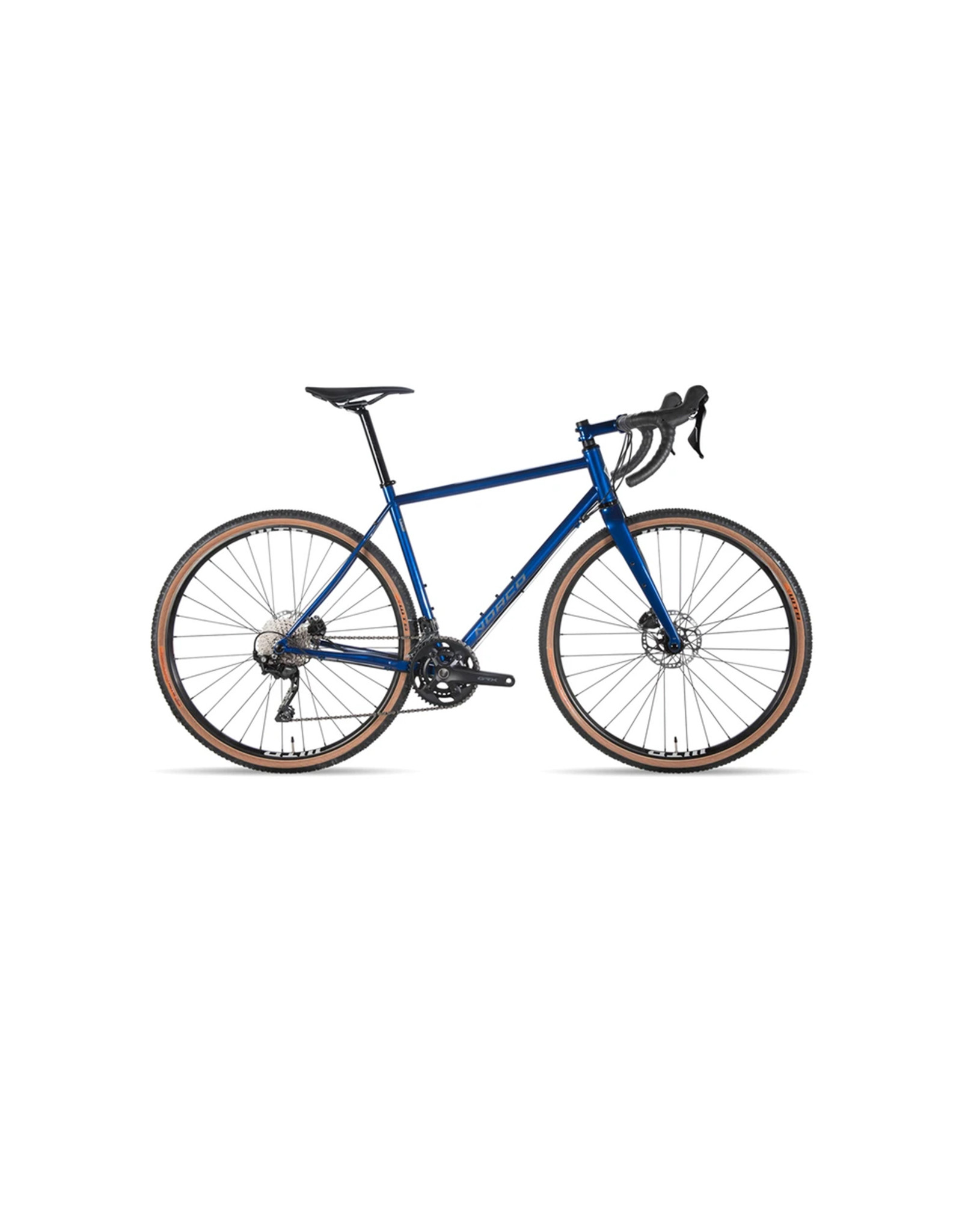 Norco Vélo Norco Search XR S2 2022