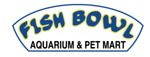 Quality Pet Supplies | Fish Bowl Aquarium and Pet Mart