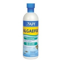 API ALGAE FIX    8 OZ