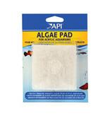API ALGAE HAND PAD/ ACRYLIC