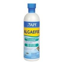 API ALGAEFIX BOTTLE 4 OZ