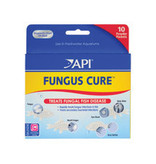 API FUNGUS CURE POWDER PACKET