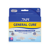 API GENERAL CURE POWDER PACKET