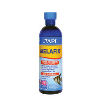 API MELAFIX FISH REMEDY 4OZ