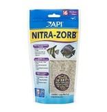 API NITRA-ZORB POUCH 7.4OZ