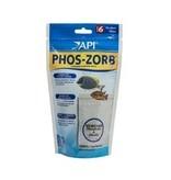 API PHOS-ZORB POUCH 5.25OZ