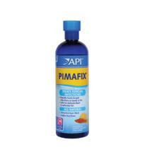 API PIMAFIX  8 OZ